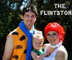 family of 3 halloween costume ideas 30 best family halloween