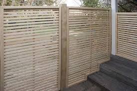 Fence Panels With Trellis Christchurch U0026 Canterbury Trellis Quality Trellis U0026 Fencing