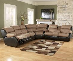 L Shaped Sofas Ikea L Shaped Sleeper Sofa Design All About House Design Stylish L