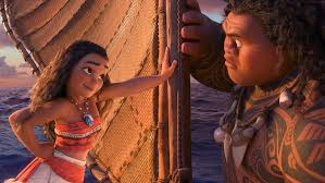moana rides wave of family success into potential