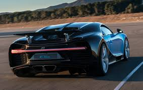 koenigsegg regera wallpaper 4k bugatti chiron 2017 marvelous wallpapers ultra hd 4k jn