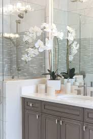 best paint for oak bathroom cabinets our best tips for staining cabinets or re staining