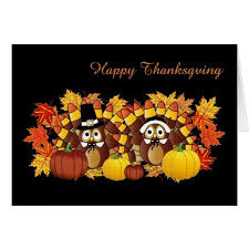 22 best customizable business thanksgiving cards images on