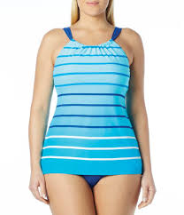 Dillards Plus Size Clothing Beach House Dillards Com