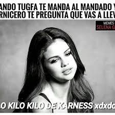 Selena Gomez Memes - memes de selena gomez oficial memesde selenagomez instagram