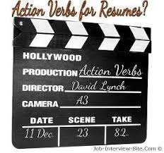 Action Words On Resume Cheap Paper Cheap Report Writers Websites Usa Best Cheap