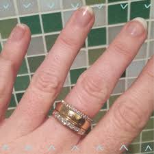 widowed wedding rings at soaring spirits international