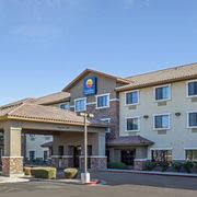 Comfort Suites Surprise Az Top 10 Hotels In Surprise Az 81 Hotel Deals On Expedia