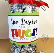 25 unique employee appreciation gifts ideas on