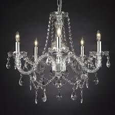 Candle Chandelier Pottery Barn Pottery Barn Chandeliers Clearance Lightings And Lamps Ideas