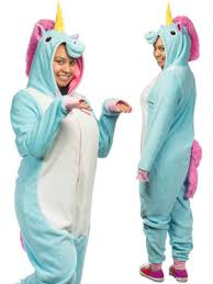 Unicorn Costume Shop Low Wholesale Prices On Huge Selection Of Top Quality Unicorn