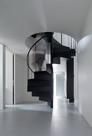 Industrial Stairs Design 18 Outstanding Industrial Staircase Designs You U0027ll Want In Your Loft
