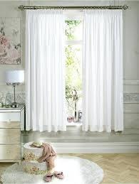 Floor Length Curtains Length Curtains Curtains Curtains Floor