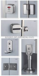 Bathroom Stall Door Hinges Bathroom Partition Hardware Bathroom Partition Hardware Suppliers