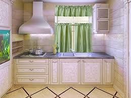 lime green kitchen ideas lime green kitchen curtains best lime green kitchen curtain