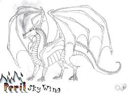 blog ylime moop wings fire ylimeart wings fire wiki