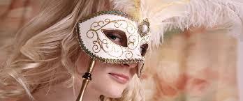 wide shut mask for sale venetian masks and masquerade masks in uk