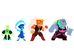 save the light release date sfsf save the light style 3 by kujarojotu steven universe
