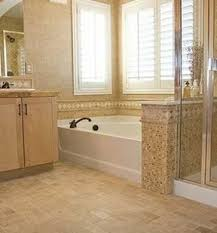 vinyl floor tiles bathroom floor tile 14 top options bob vila