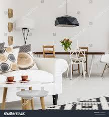 creatively designed shot modern creatively designed studio stock photo 512480095