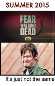 Daryl Meme - the walking dead funny meme awesome funny pictures pinterest