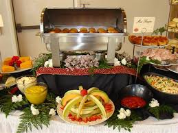 Golden Corral Buffet Breakfast by Golden Corral Catering U003e Home