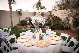 Wedding Planners Az Angelica U0027s Wedding And Event Center I Do In Tucson