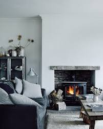 the 25 best cosy living rooms ideas on pinterest grey interior