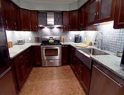 diy kitchen countertops ideas kitchen ideas kitchen counter ideas inspirational diy kitchen