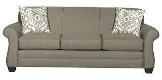 ektorp sleeper sofa slipcover lovely bassett sleeper sofa 19 with additional ektorp sleeper sofa
