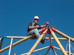 bauen mit bambus 5 teil konstruktionen bambusexperte