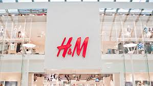 H M Home Store by H U0026m To Open Another Store In New Zealand This Year