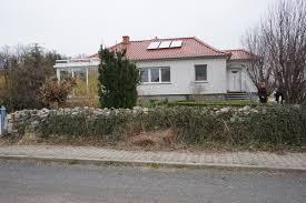 Einfamilienhaus Reihenhaus Ddr Eigenheim Typ Hb4 U2022 Sachverständigenbüro Gutachter D Wagner