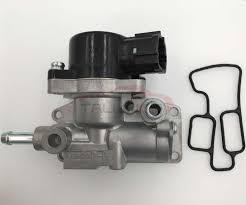 nissan maxima egr valve high quality intake valve nissan buy cheap intake valve nissan