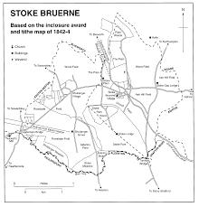 stoke bruerne british history online