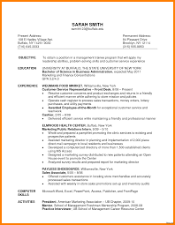 Cover Letter Exle Retail Sales endearing resume objective retail position in sales sle for