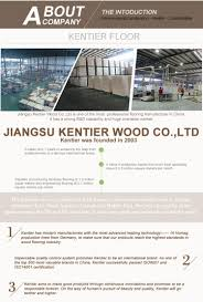 kentier outdoor waterproof aqua lock laminate flooring buy aqua