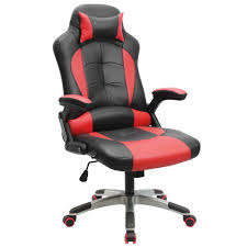 Ergonomic Reading Chair 10 Cheap Gaming Chairs U2013 Under 100