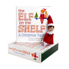 shelf on the elf 2017 grasscloth wallpaper