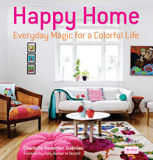 books on home design homes abc