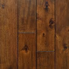 Engineered Hardwood Flooring Mm Wear Layer Acacia San Marco 9 16