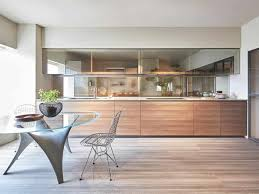 kitchen design italian design milano milan furniture classic
