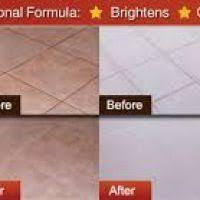 how to clean ceramic tile floor justsingit com