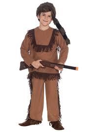 wizard of oz costume homemade child davy crockett costume