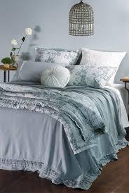 48 best bianca lorenne bedding images on pinterest bedding bed