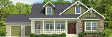 Cape Cod Style Home by Buckeye Ii Cape Cod Style Modular Home Has A Trademark Wrap Porch