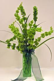 wedding flowers ireland flowers for wedding the true cost of wedding flowers