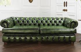 Traditional Tufted Sofa by Sofa Stunning Chesterfield Sofa History Explore Fabric