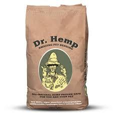 dr hemp natural hemp small animal bedding 8 quart small an