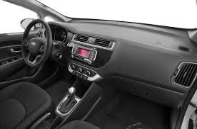 new 2017 kia rio price photos reviews safety ratings u0026 features